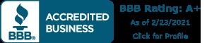 bbb-2021-logo